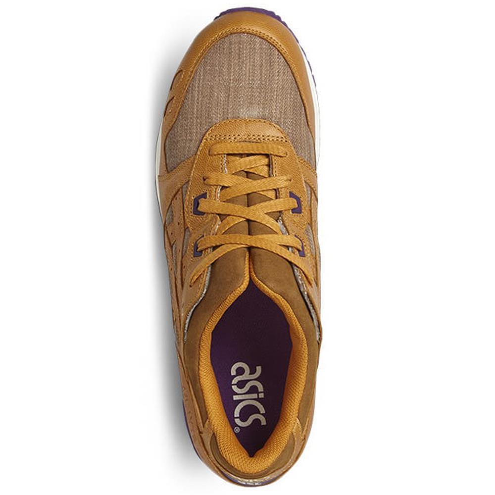 De Sneaker Iii Lyte Pack Asics Sport Gel Indigokimono Chaussures UT8cWqZn