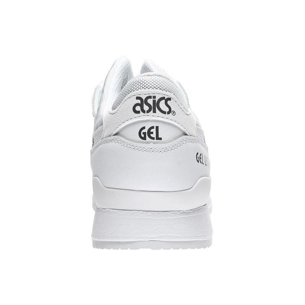 Asics Asics Asics Gel-Lyte III Turnschuhe Unisex Schuhe Sportschuhe Turnschuhe  | Elegantes Aussehen  4f91da