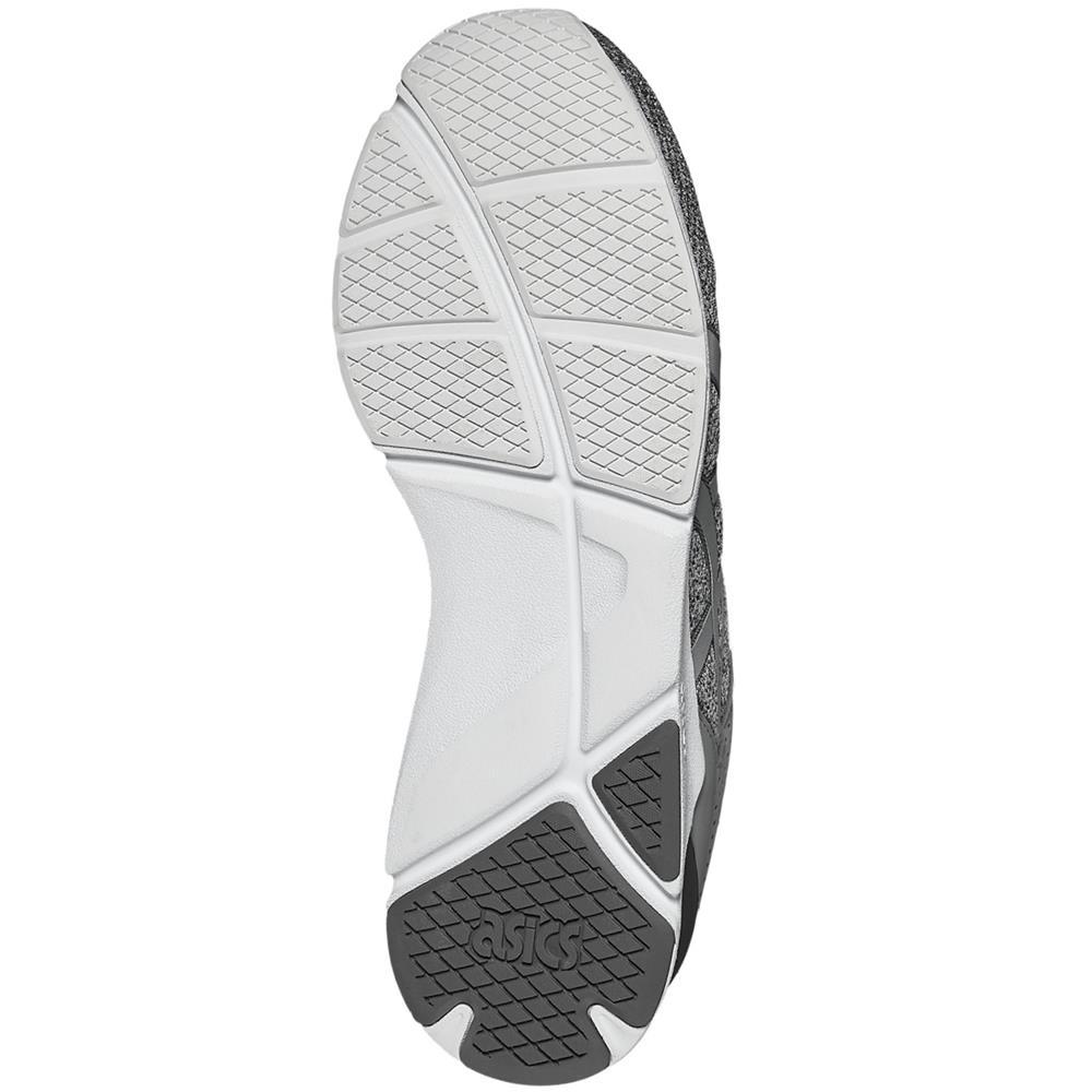 Asics Gel-Lyte Sneaker Runner Sneaker Gel-Lyte Schuhe Sportschuhe Turnschuhe Freizeitschuhe eb67c8
