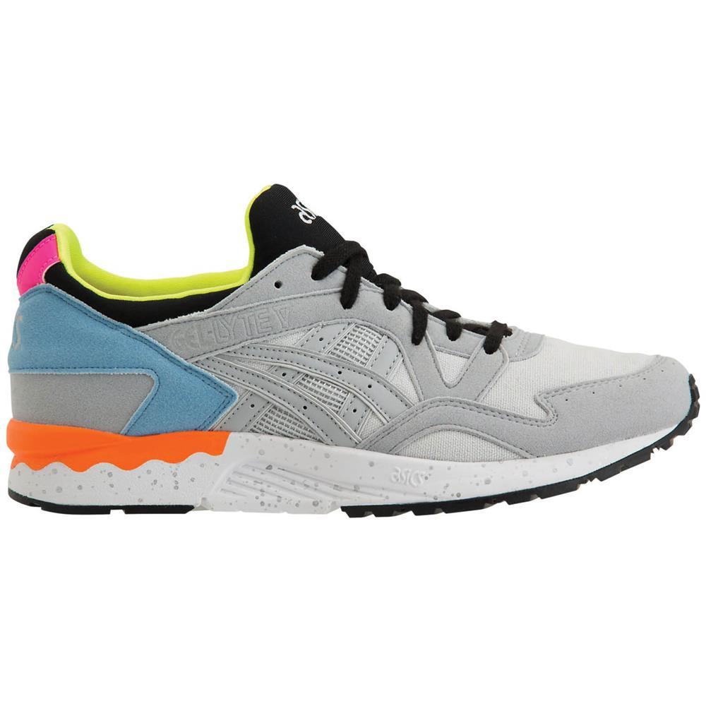 Indexbild 9 - Asics Gel-Lyte V Sneaker Unisex Schuhe Sportschuhe Turnschuhe Freizeitschuhe