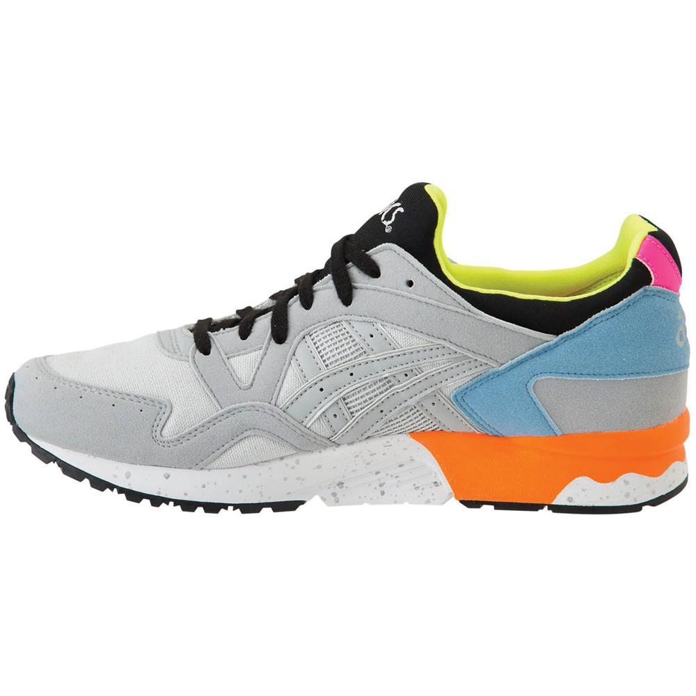 Indexbild 11 - Asics Gel-Lyte V Sneaker Unisex Schuhe Sportschuhe Turnschuhe Freizeitschuhe