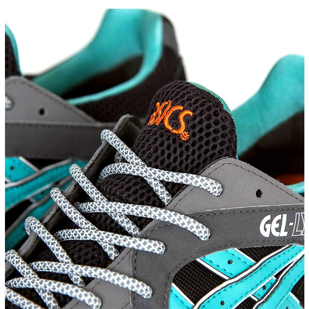 Asics-Gel-Lyte-V-Gore-Tex-GTX-unisex-sneaker-shoes-trainers