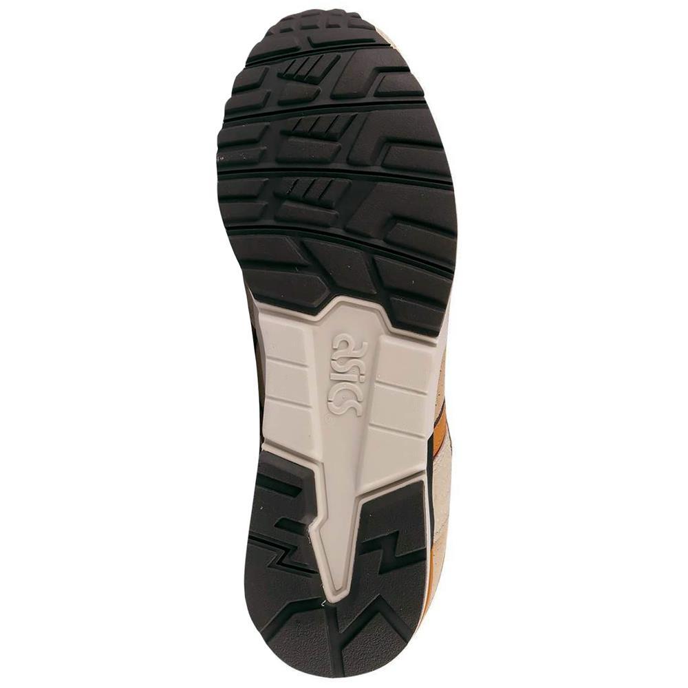 Asics Workwear gel-Lyte V Workwear Asics Pack cortos zapatos zapatillas calzado deportivo casual d9d353