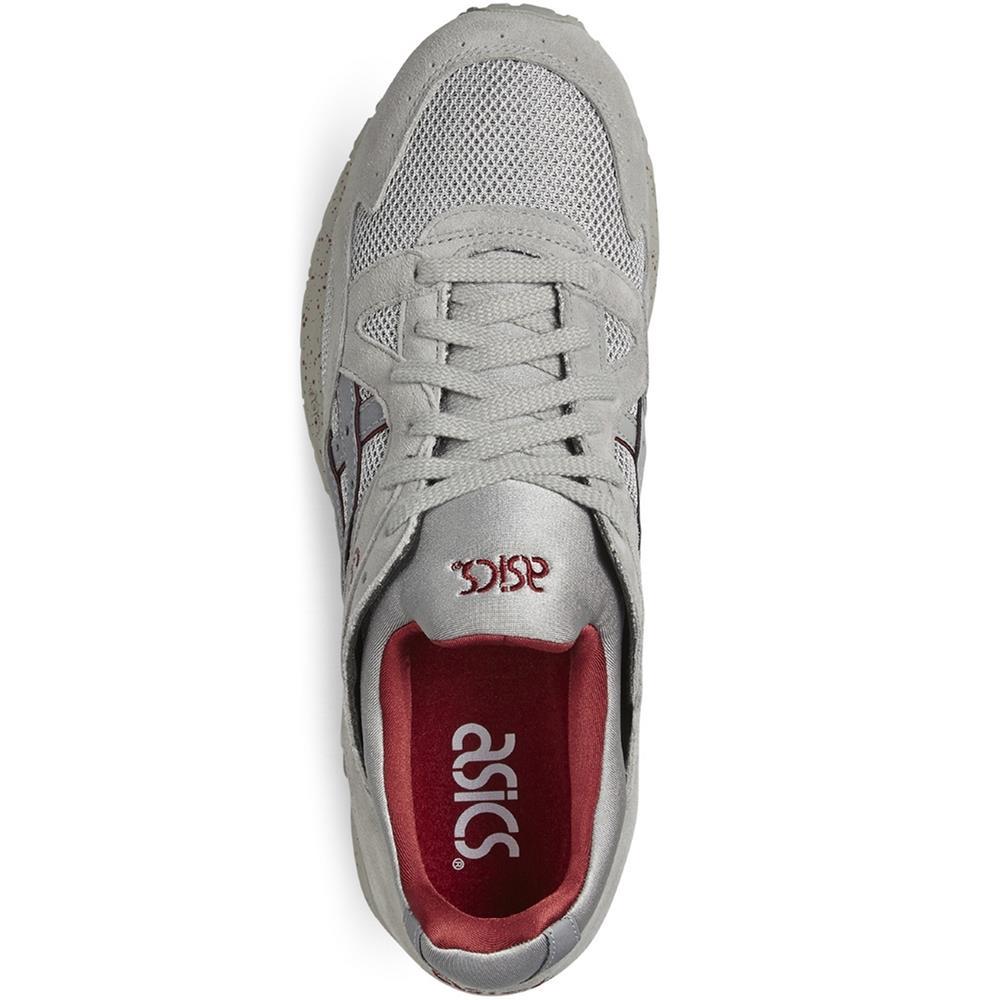 Asics-Gel-Lyte-V-034-Night-Shade-Pack-034-Sneaker-Schuhe-Sportschuhe-Turnschuhe-Freize Indexbild 5