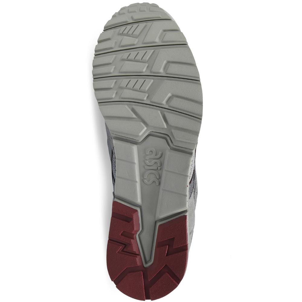 Asics-Gel-Lyte-V-034-Night-Shade-Pack-034-Sneaker-Schuhe-Sportschuhe-Turnschuhe-Freize Indexbild 6