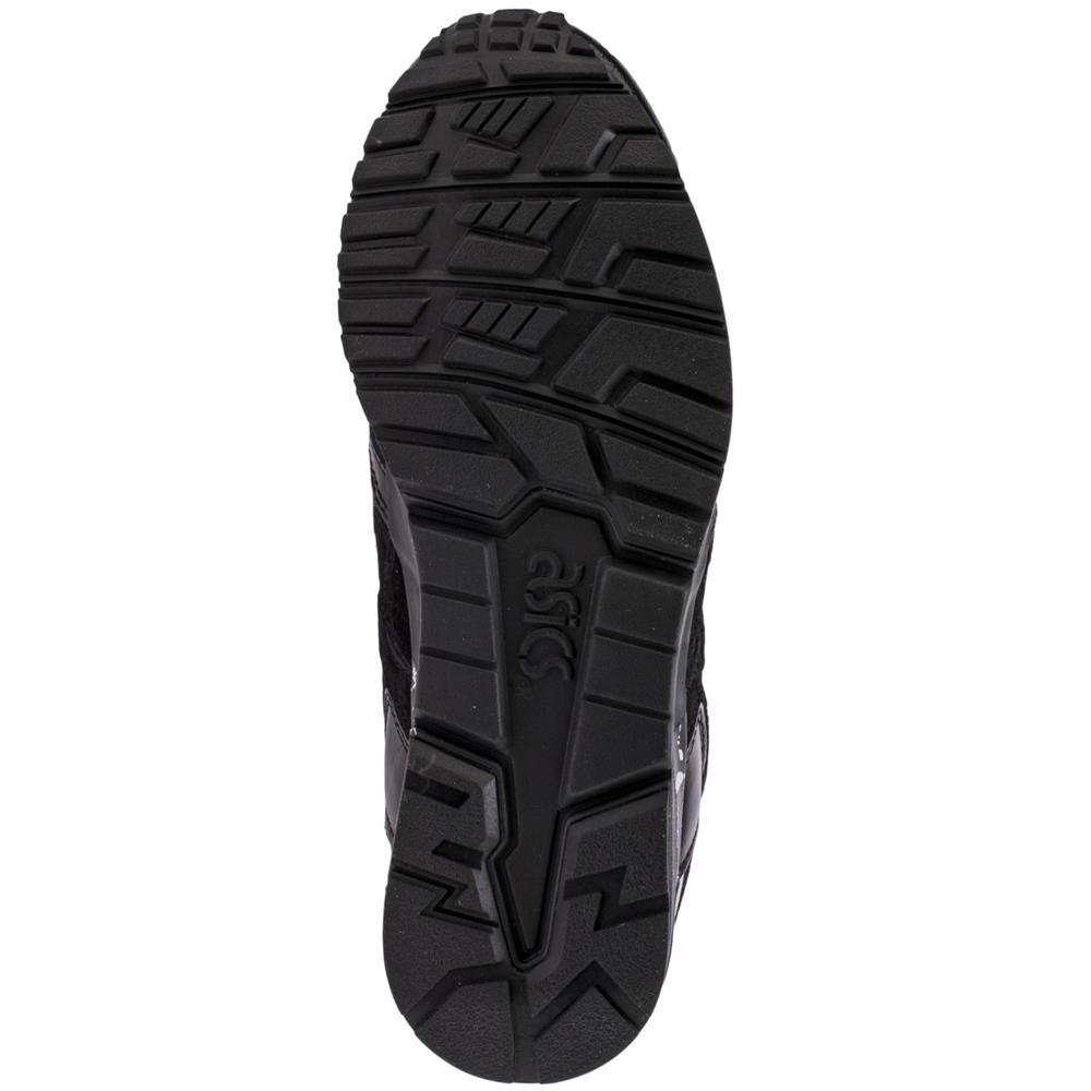 Asics-x-United-Arrows-Gel-Lyte-V-Sneaker-Schuhe-Sportschuhe-Turnschuhe-Freizeit