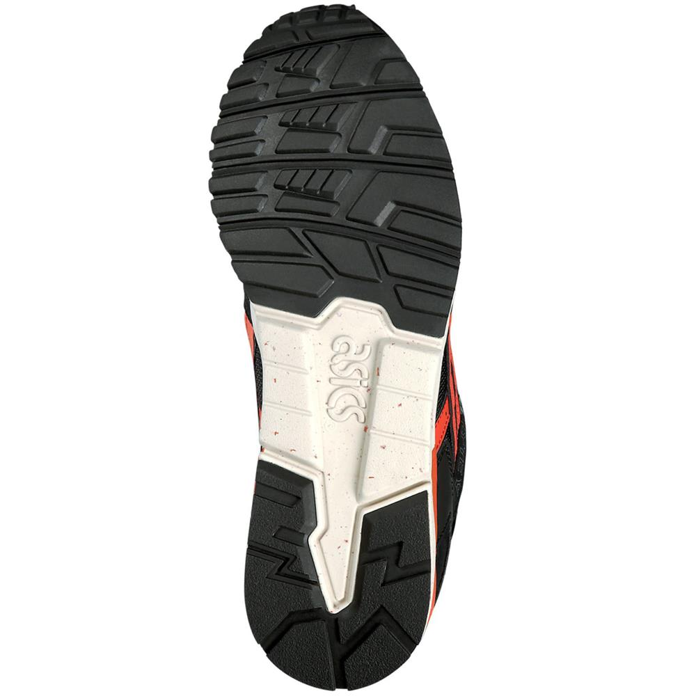 b99cad2e8 Asics-Gel-Lyte-V-unisex-sneaker-shoes-trainers thumbnail