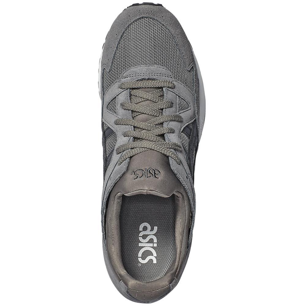 Asics-Gel-Lyte-V-Sneaker-Schuhe-Sportschuhe-Turnschuhe-Freizeitschuhe Indexbild 5