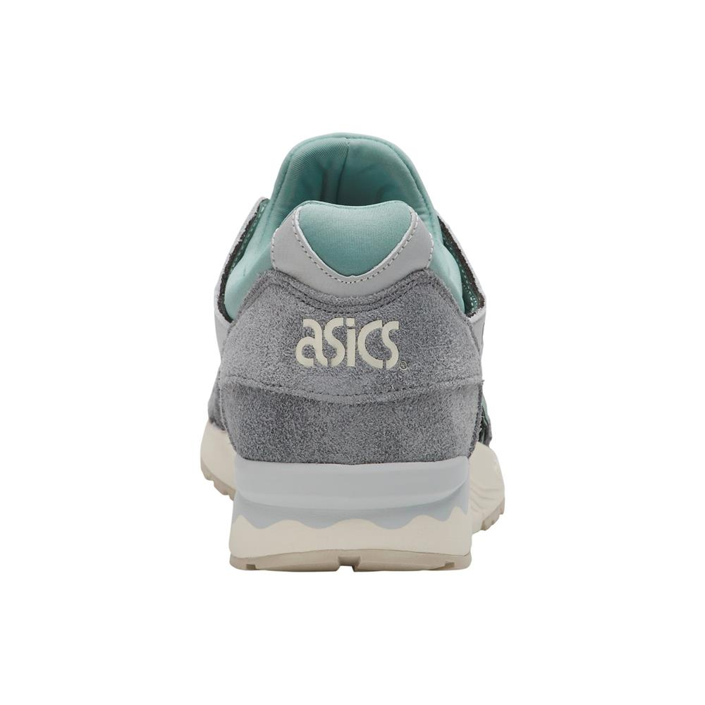 Asics-Gel-Lyte-Sneaker-Unisex-Schuhe-Sportschuhe-Turnschuhe-Freizeitschuhe Indexbild 4