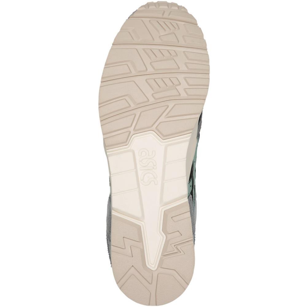 Asics-Gel-Lyte-Sneaker-Unisex-Schuhe-Sportschuhe-Turnschuhe-Freizeitschuhe Indexbild 7