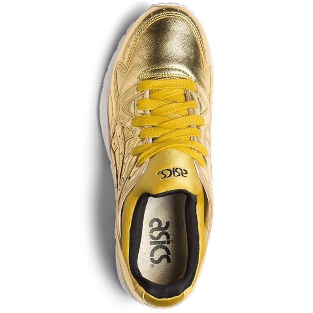 Asics-Gel-Lyte-V-Champagne-034-Holiday-Pack-034-Sneaker-Schuhe-Sportschuhe-Turnschuhe