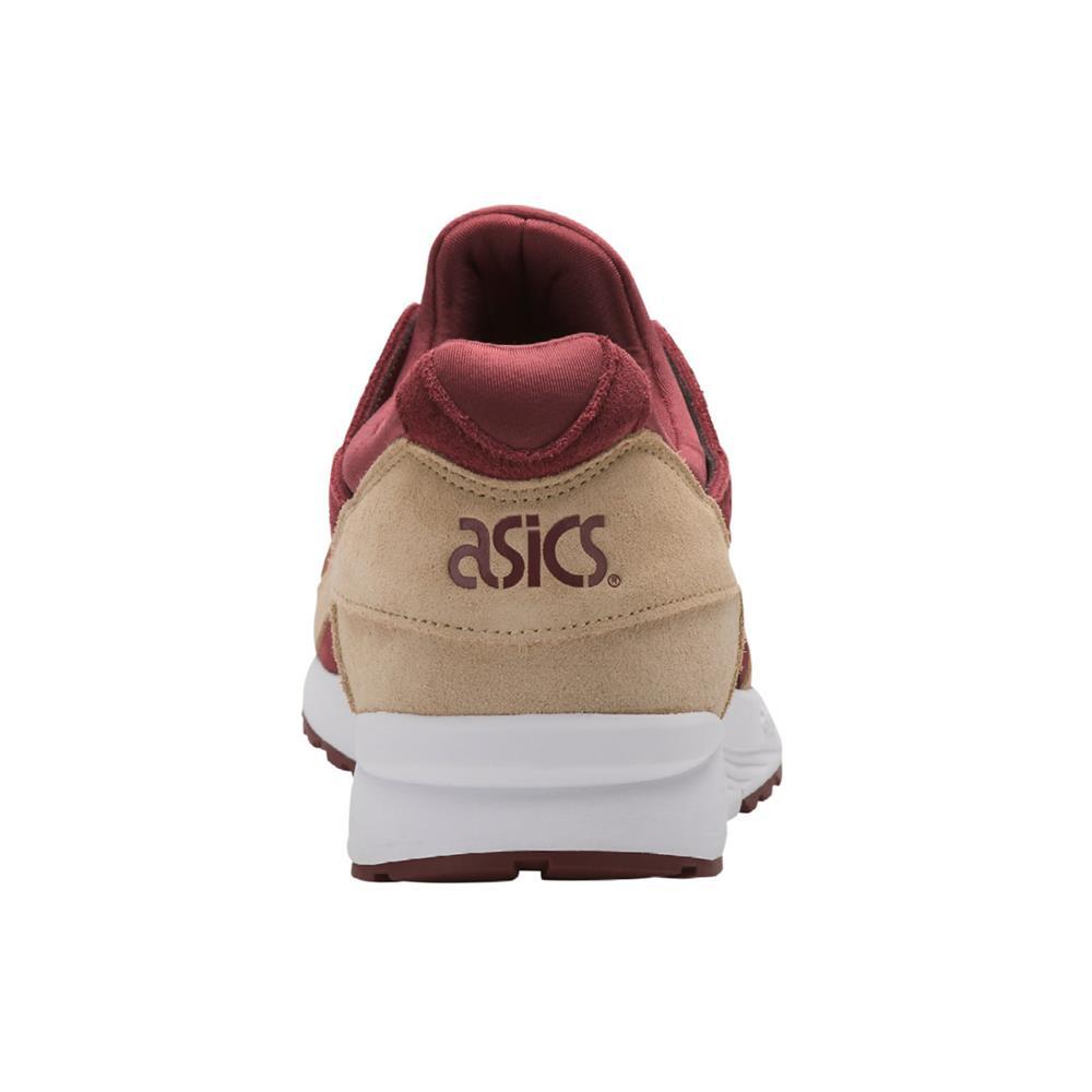 Asics-Gel-Lyte-V-Sneaker-Schuhe-Unisex-Sportschuhe-Turnschuhe-Freizeitschuhe Indexbild 10
