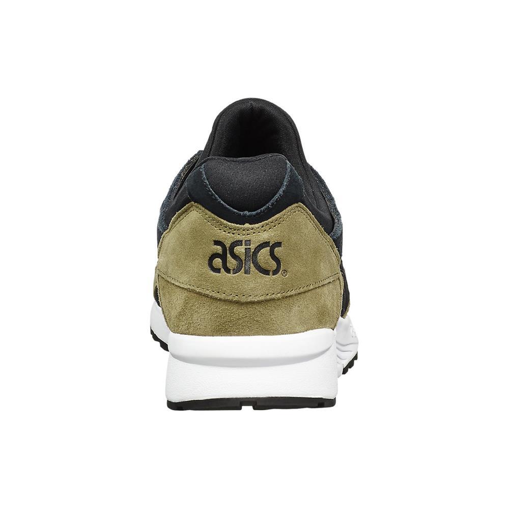 V Freizeitschuhe lyte Sportschuhe Sneaker Gel Unisex Turnschuhe Asics Schuhe BFqExnS