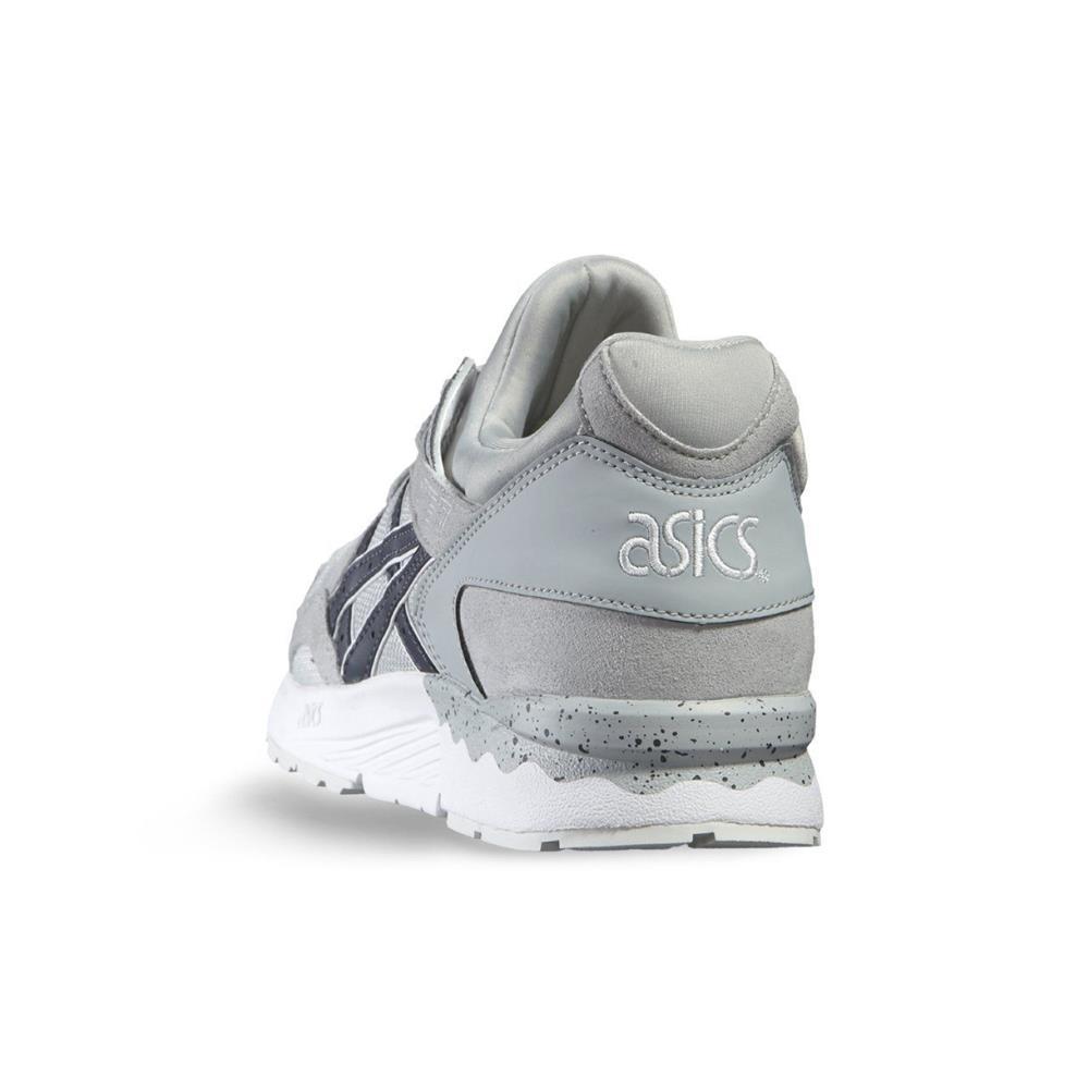 "Indexbild 7 - Asics Gel Lyte V ""Core Plus Pack"" Sneaker Schuhe Sportschuhe Turnschuhe Freizeit"