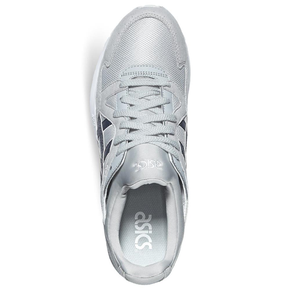 "Indexbild 8 - Asics Gel Lyte V ""Core Plus Pack"" Sneaker Schuhe Sportschuhe Turnschuhe Freizeit"
