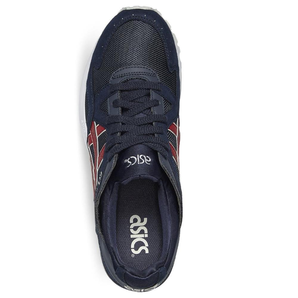 "Indexbild 12 - Asics Gel Lyte V ""Core Plus Pack"" Sneaker Schuhe Sportschuhe Turnschuhe Freizeit"