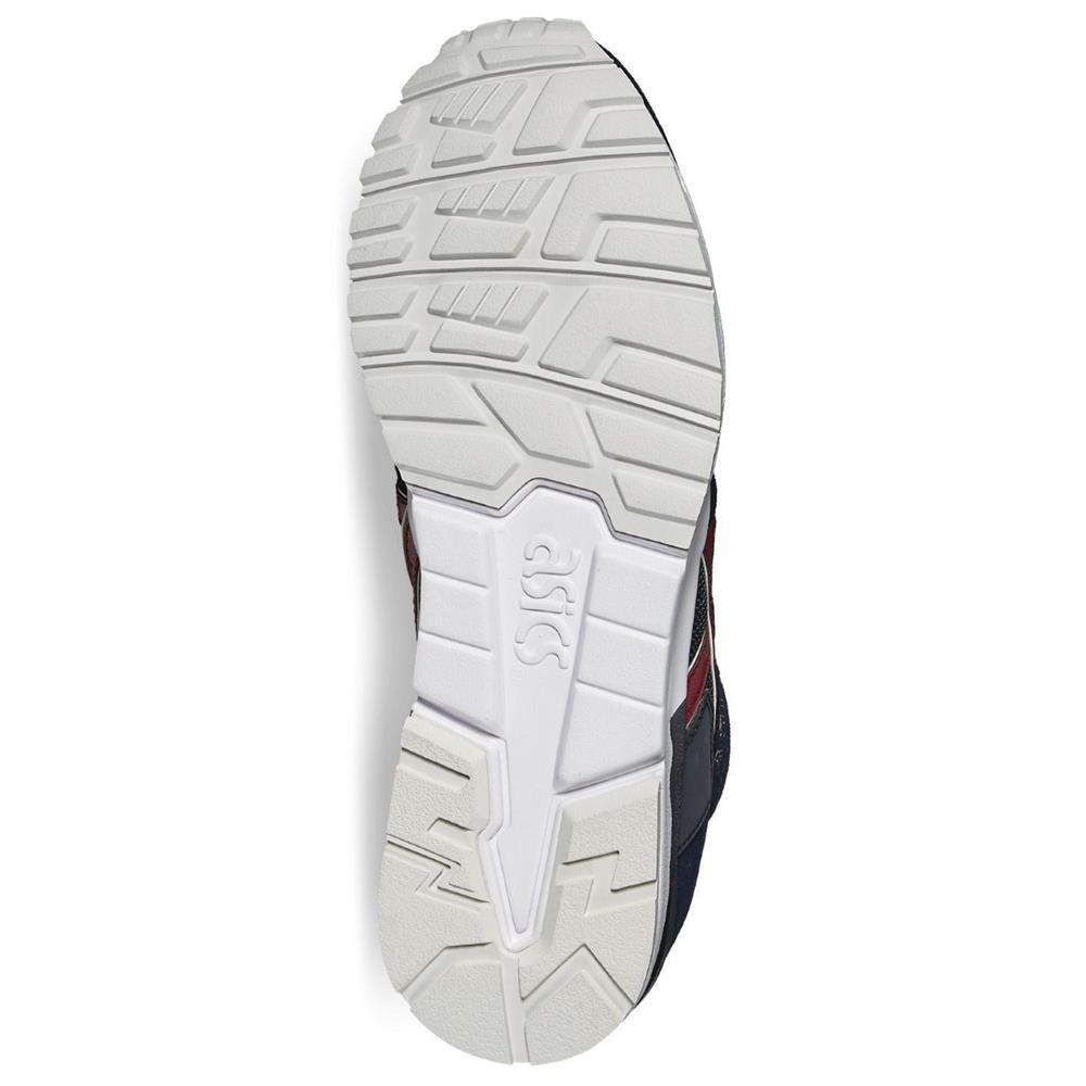 "Indexbild 13 - Asics Gel Lyte V ""Core Plus Pack"" Sneaker Schuhe Sportschuhe Turnschuhe Freizeit"