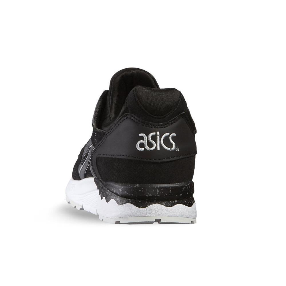 "Indexbild 3 - Asics Gel Lyte V ""Core Plus Pack"" Sneaker Schuhe Sportschuhe Turnschuhe Freizeit"