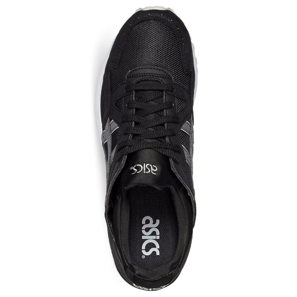 "Indexbild 4 - Asics Gel Lyte V ""Core Plus Pack"" Sneaker Schuhe Sportschuhe Turnschuhe Freizeit"
