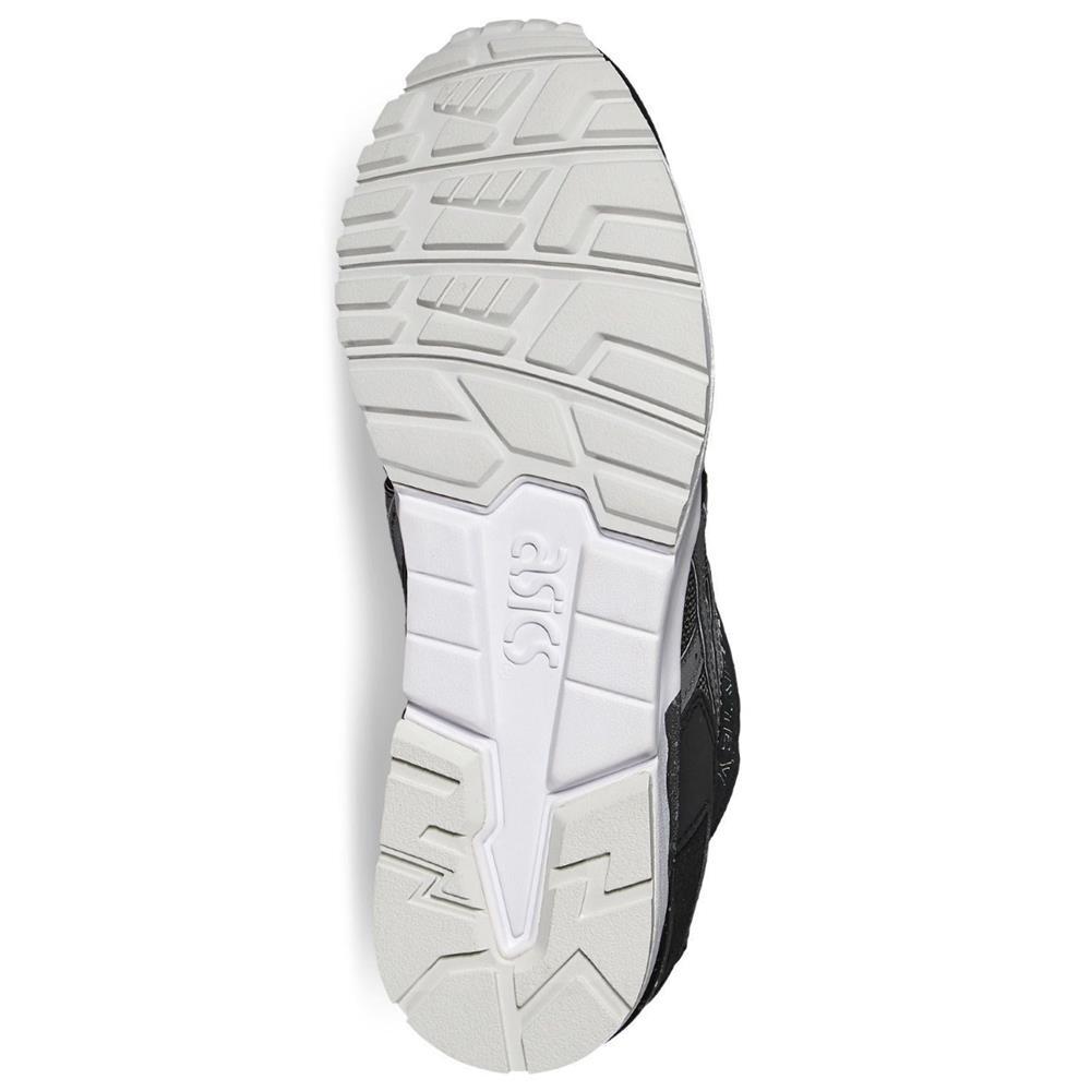 "Indexbild 5 - Asics Gel Lyte V ""Core Plus Pack"" Sneaker Schuhe Sportschuhe Turnschuhe Freizeit"