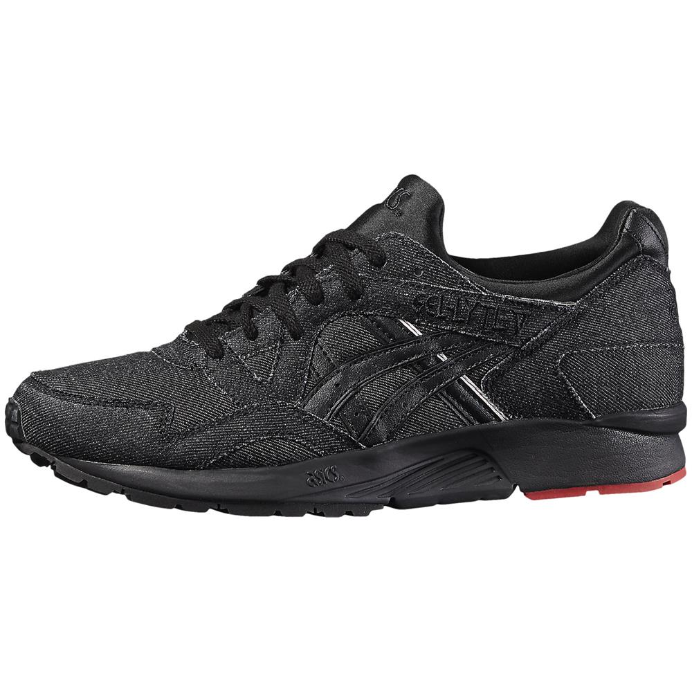Asics-Gel-Lyte-V-034-Okayama-Denim-Pack-034-Sneaker-Schuhe-Sportschuhe-Turnschuhe