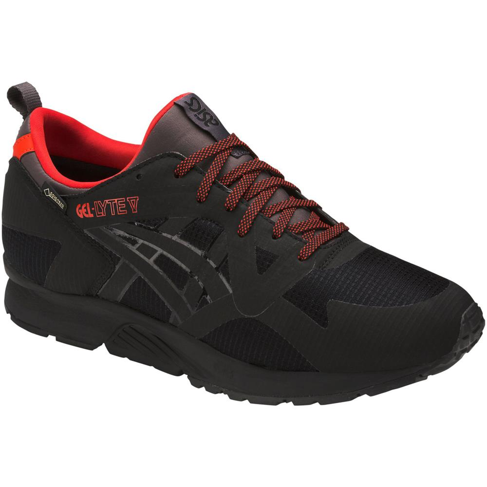 Indexbild 2 - Asics Gel-Lyte V NS GTX Sneaker Unisex Schuhe Gore-Tex Sportschuhe Turnschuhe