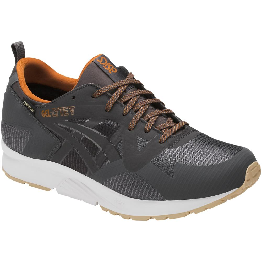Indexbild 8 - Asics Gel-Lyte V NS GTX Sneaker Unisex Schuhe Gore-Tex Sportschuhe Turnschuhe