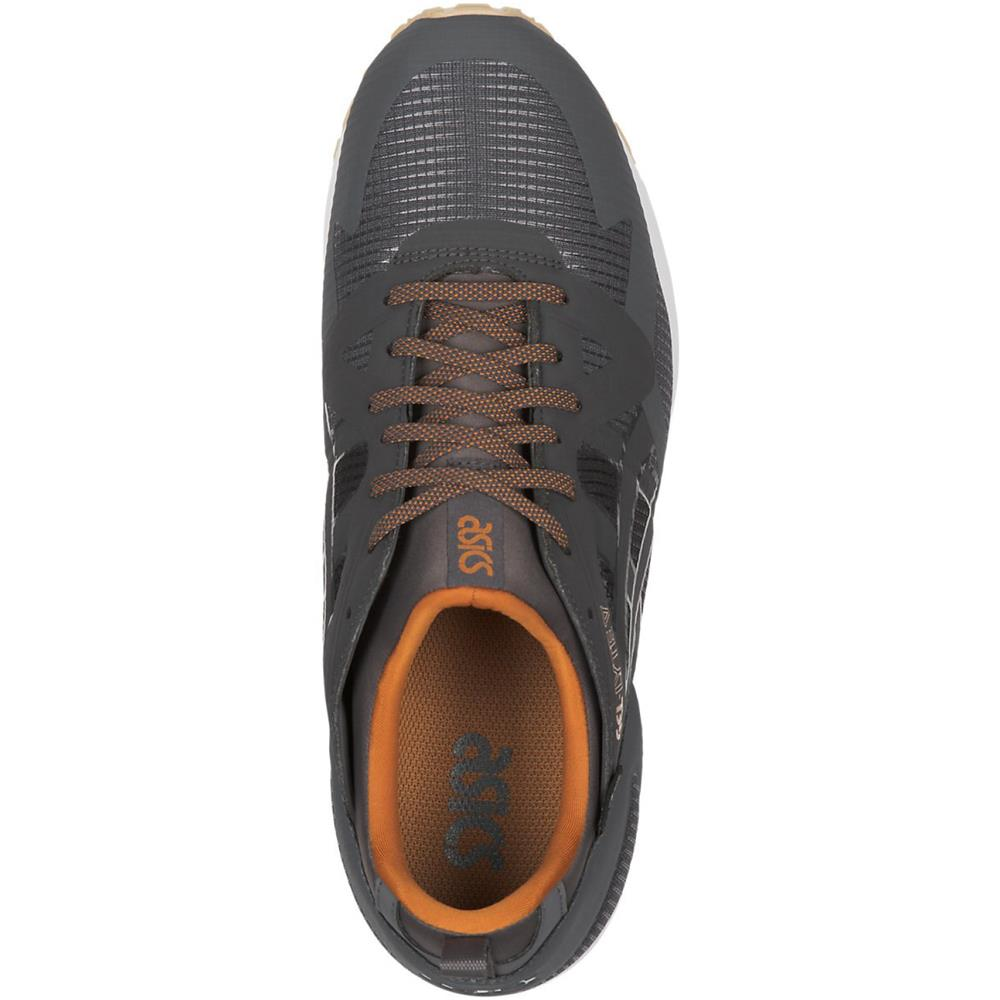 Asics-Gel-Lyte-V-NS-GTX-Sneaker-Unisex-Schuhe-Gore-Tex-Sportschuhe-Turnschuhe