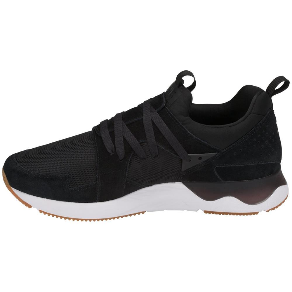 Asics Gel-Lyte V V V Sanze TR Sneaker Unisex Schuhe Sportschuhe Turnschuhe Freizeit 34880e
