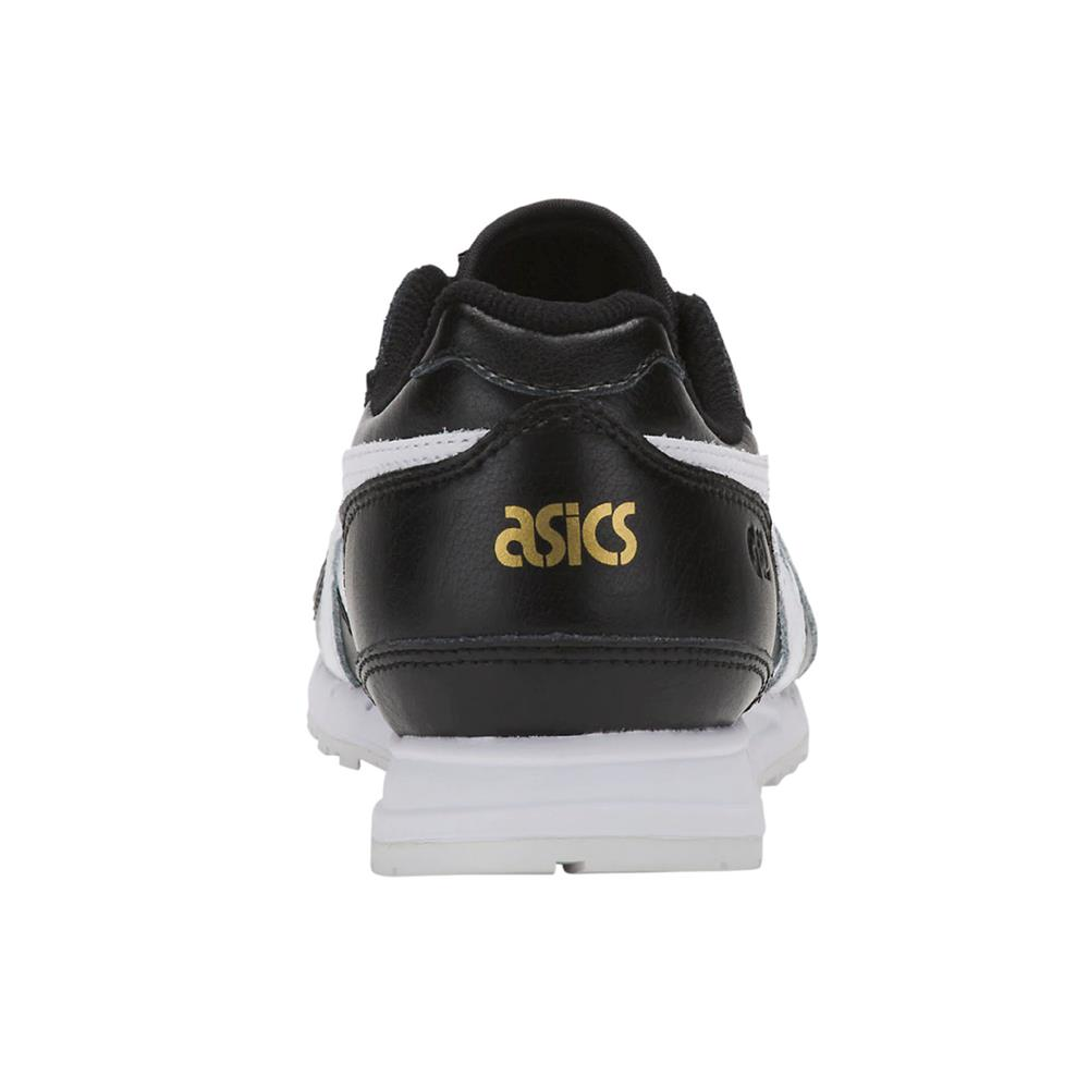 Indexbild 4 - Asics Gel-Movimentum Damen Sneaker Schuhe Freizeit Sportschuhe Turnschuhe