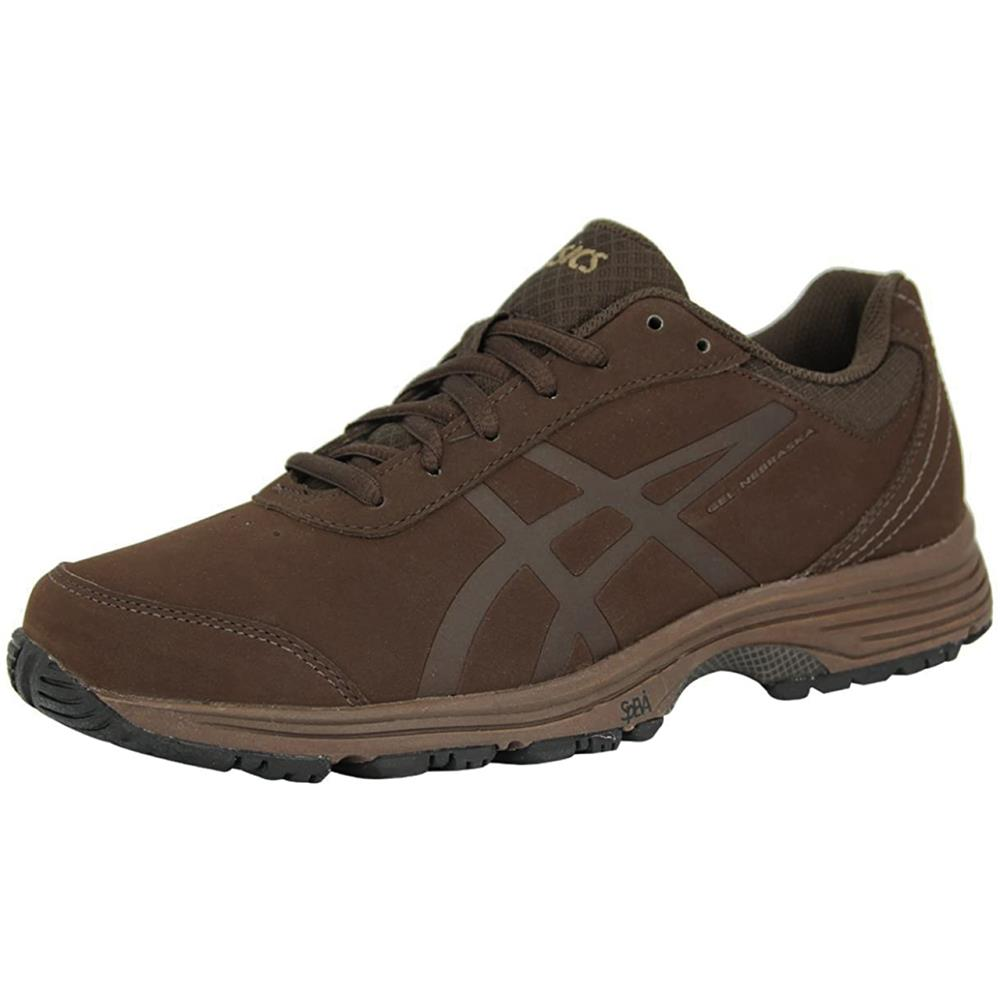 Indexbild 2 - Asics Gel-Nebraska Damen Walkingschuhe Schuhe Trekking Sportschuhe Outdoorschuhe