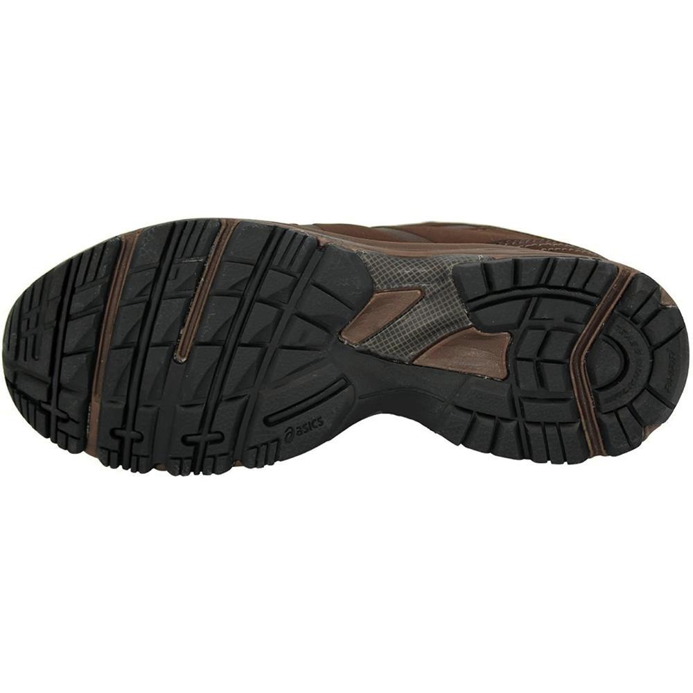 Asics-Gel-Nebraska-Damen-Walkingschuhe-Schuhe-Trekking-Sportschuhe-Outdoorschuhe Indexbild 5