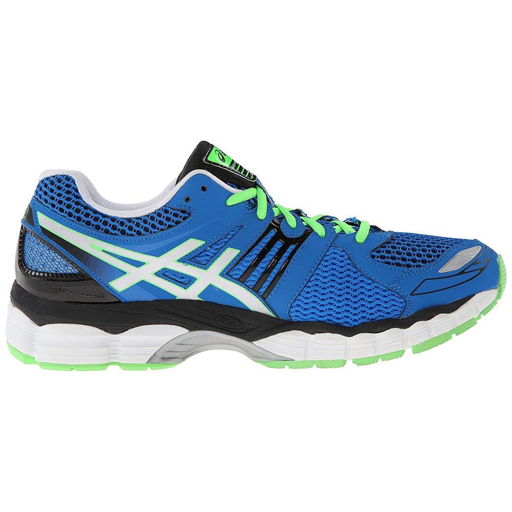 Asics Gel-Nimbus Gel-Nimbus Gel-Nimbus 15 Herren Laufschuhe Running Schuhe Sportschuhe Turnschuhe ed09df