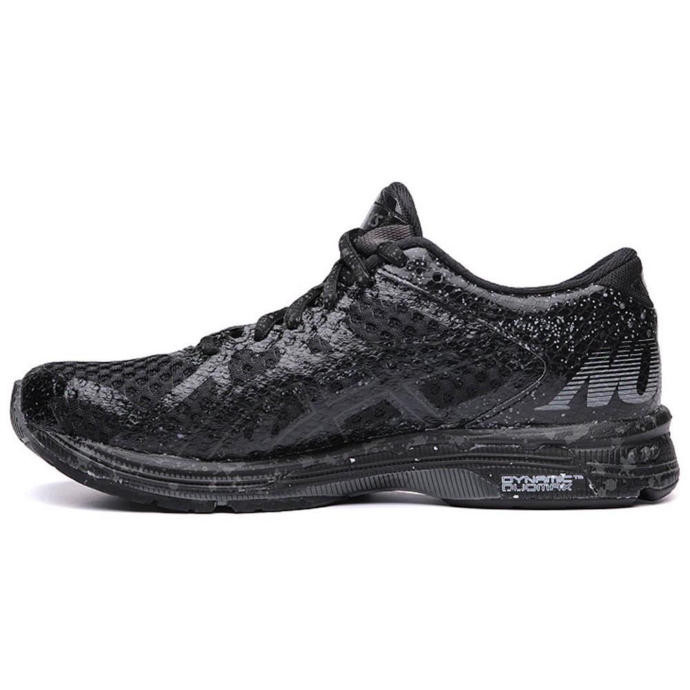 Fitness & Jogging Asics Gel-Noosa Tri 11 Damen Laufschuhe Running Schuhe Sportschuhe Turnschuhe Fitness- & Laufschuhe