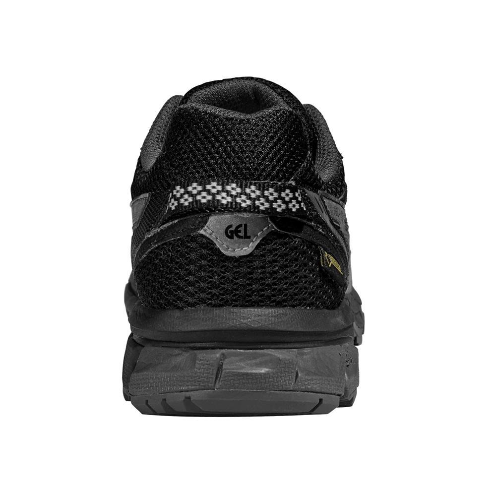 Asics-Gel-Sonoma-Gore-Tex-GTX-Laufschuhe-Outdoor-Running-Schuhe-Sportschuhe