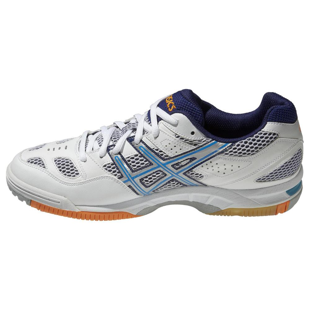 asics gel tactic volleyball shoes indoor shoes trainers. Black Bedroom Furniture Sets. Home Design Ideas