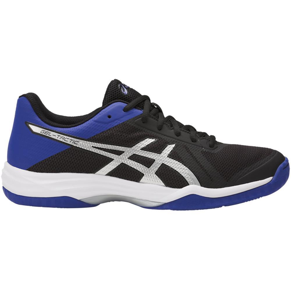 Indexbild 9 - Asics Gel-Tactic Hallenschuhe Volleyballschuhe Indoor Schuhe Turnschuhe