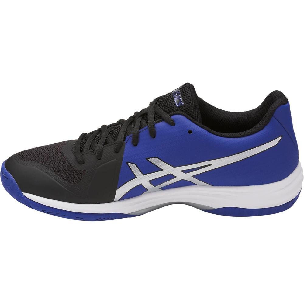 Indexbild 11 - Asics Gel-Tactic Hallenschuhe Volleyballschuhe Indoor Schuhe Turnschuhe