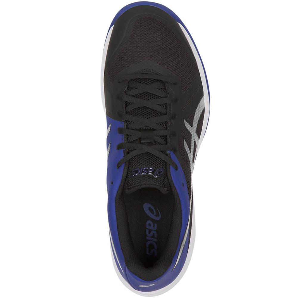Indexbild 12 - Asics Gel-Tactic Hallenschuhe Volleyballschuhe Indoor Schuhe Turnschuhe