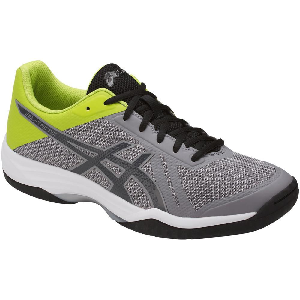 Indexbild 2 - Asics Gel-Tactic Hallenschuhe Volleyballschuhe Indoor Schuhe Turnschuhe