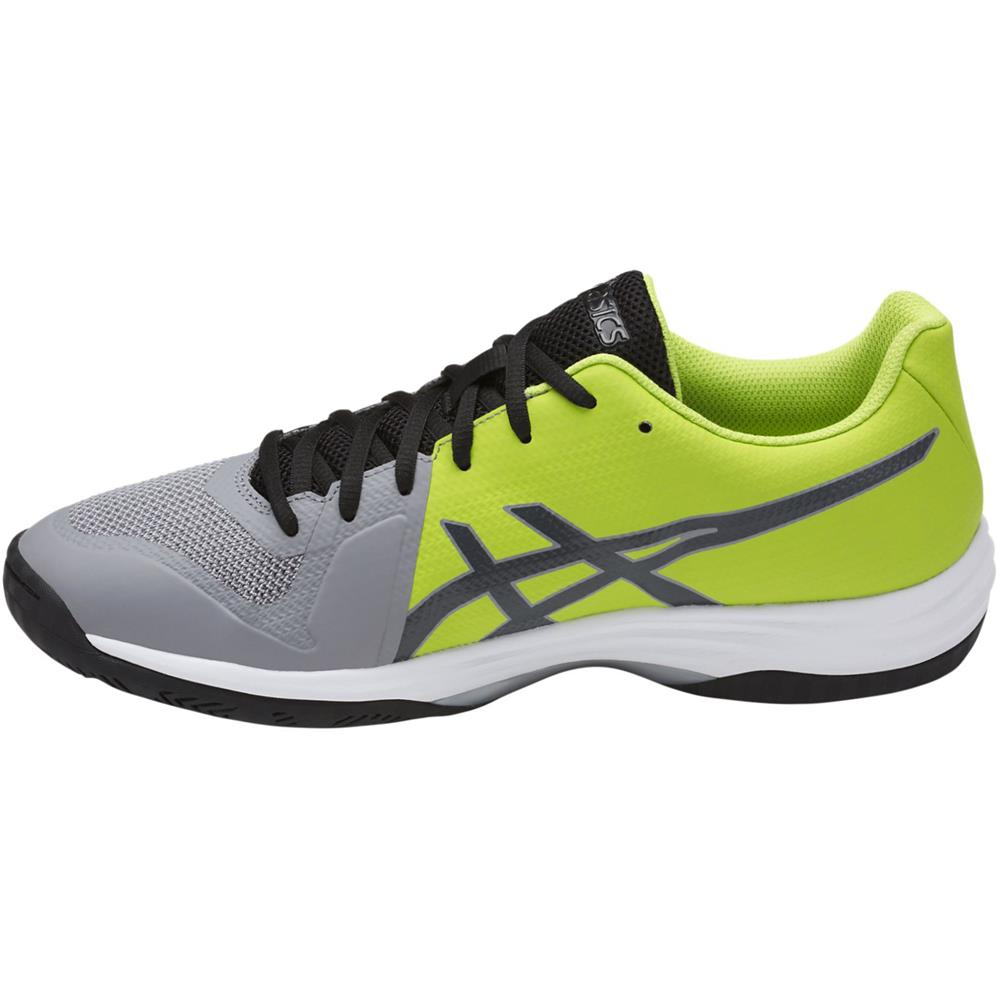Indexbild 5 - Asics Gel-Tactic Hallenschuhe Volleyballschuhe Indoor Schuhe Turnschuhe