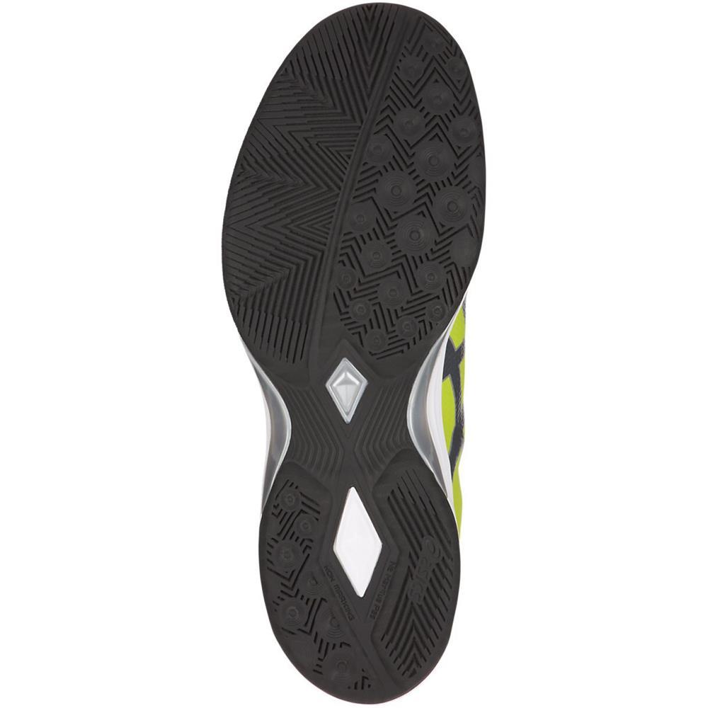 Indexbild 7 - Asics Gel-Tactic Hallenschuhe Volleyballschuhe Indoor Schuhe Turnschuhe