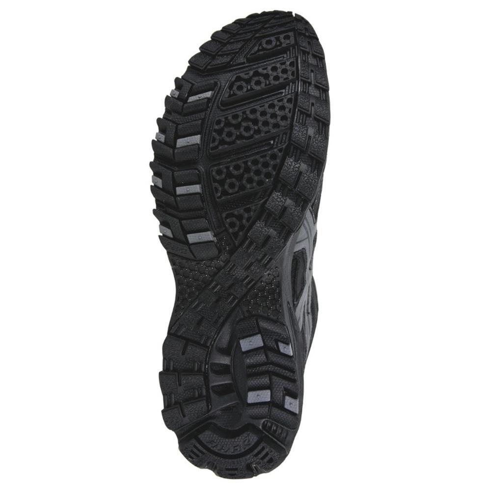 Asics-Gel-Target-Gore-Tex-GTX-Laufschuhe-Outdoor-Running-Schuhe-Sportschuhe