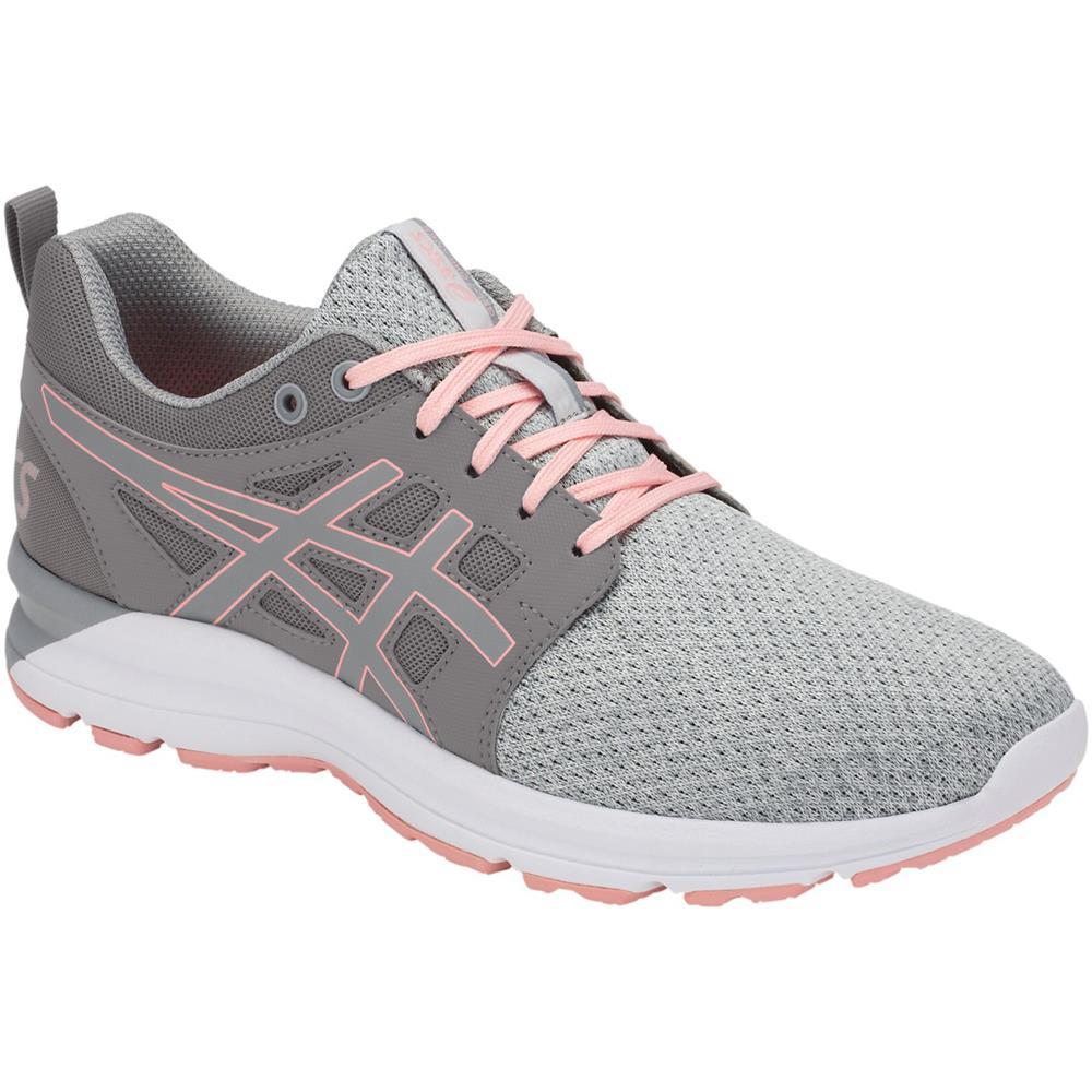 Asics-Gel-Torrance-Damen-Laufschuhe-Running-Schuhe-Sportschuhe-Turnschuhe Indexbild 8