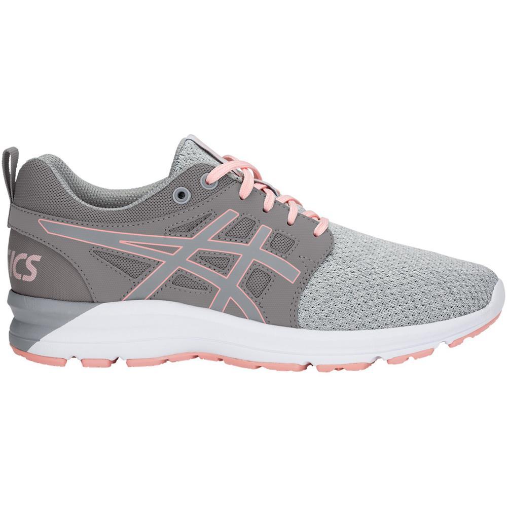 Asics-Gel-Torrance-Damen-Laufschuhe-Running-Schuhe-Sportschuhe-Turnschuhe Indexbild 9