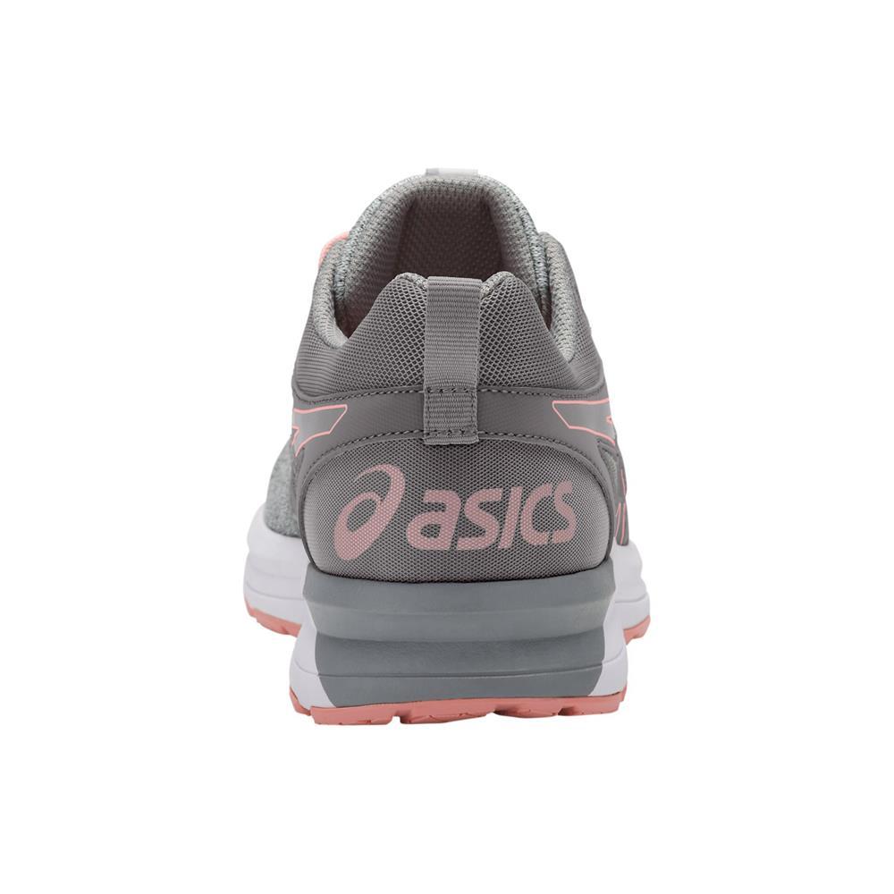 Asics-Gel-Torrance-Damen-Laufschuhe-Running-Schuhe-Sportschuhe-Turnschuhe Indexbild 10