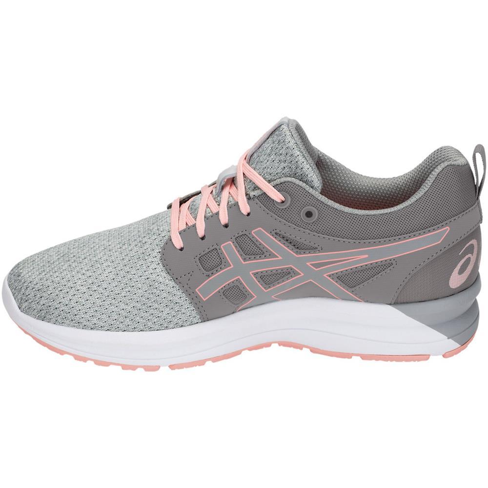 Asics-Gel-Torrance-Damen-Laufschuhe-Running-Schuhe-Sportschuhe-Turnschuhe Indexbild 11