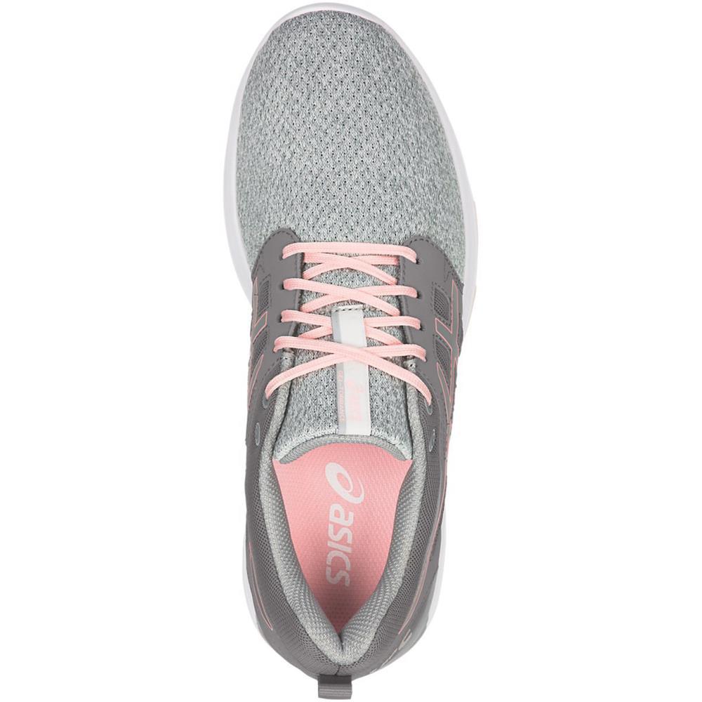 Asics-Gel-Torrance-Damen-Laufschuhe-Running-Schuhe-Sportschuhe-Turnschuhe Indexbild 12