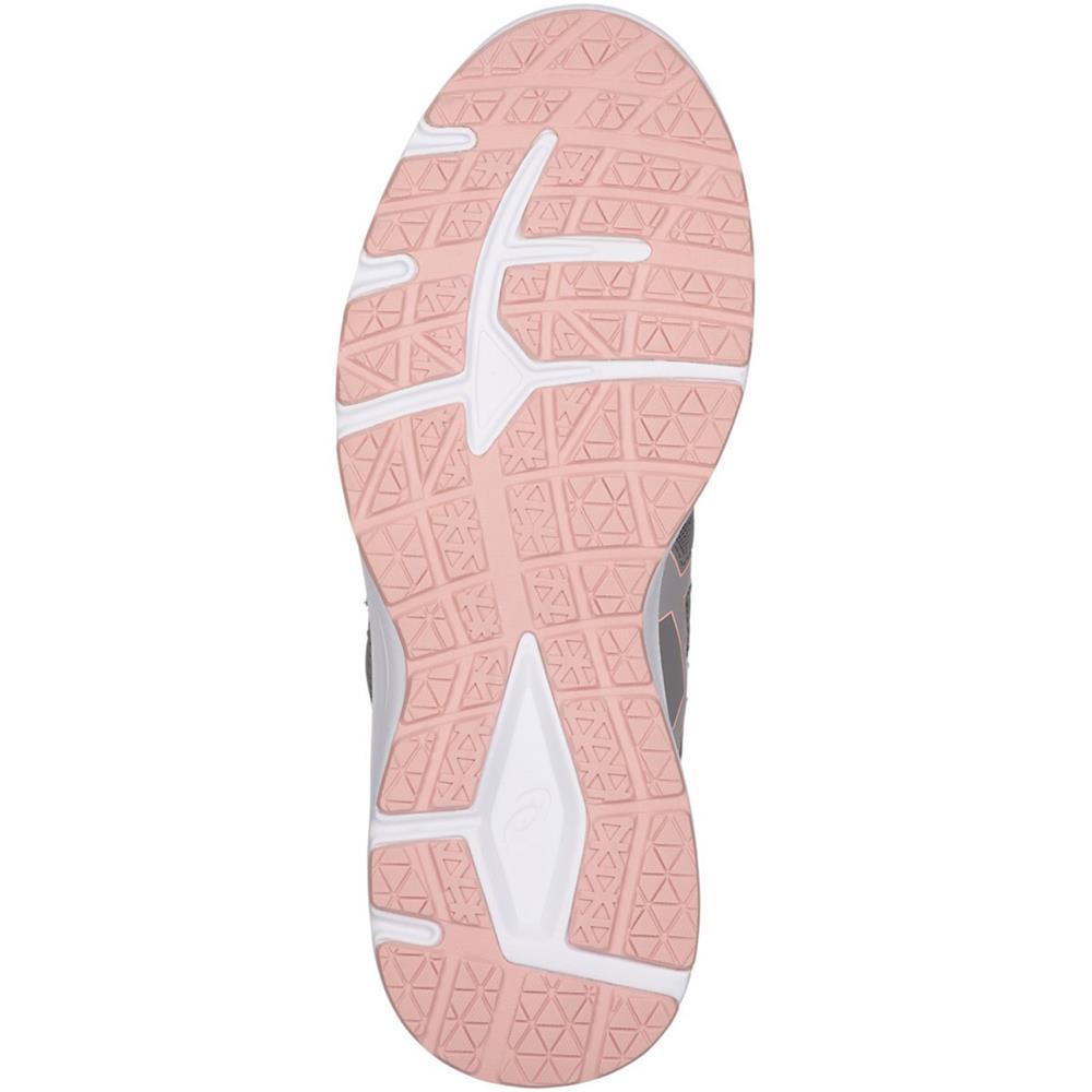 Asics-Gel-Torrance-Damen-Laufschuhe-Running-Schuhe-Sportschuhe-Turnschuhe Indexbild 13