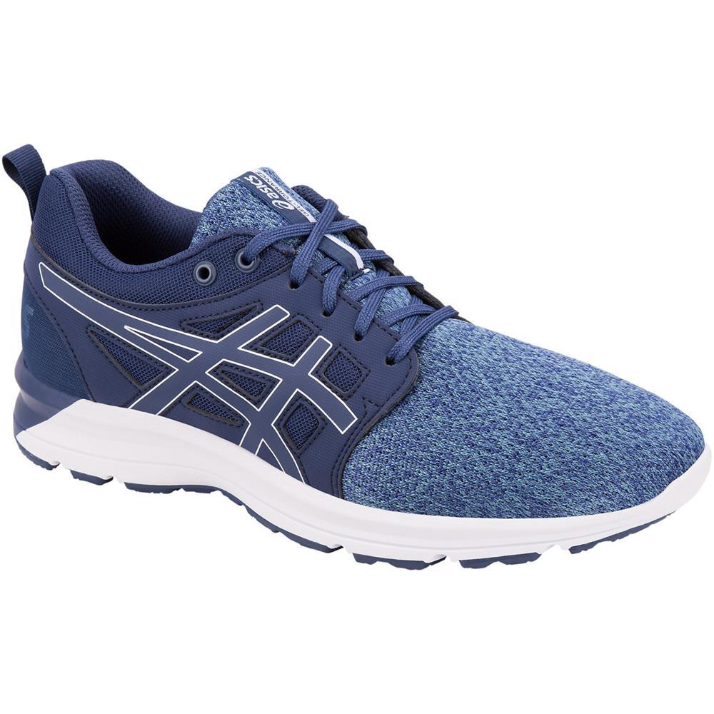 Asics-Gel-Torrance-Damen-Laufschuhe-Running-Schuhe-Sportschuhe-Turnschuhe Indexbild 2